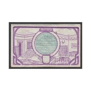 https://www.poster-stamps.de/4078-4396-thickbox/georg-munchen-wohnungseinrichtungen-01.jpg