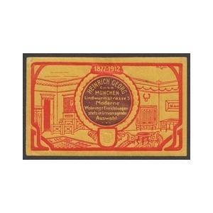 https://www.poster-stamps.de/4079-4397-thickbox/georg-munchen-wohnungseinrichtungen-02.jpg