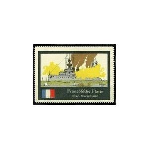 http://www.poster-stamps.de/408-414-thickbox/franzosische-flotte-pzkr-marseillaise.jpg