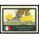 Französische Flotte Pzkr. Marseillaise