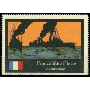 http://www.poster-stamps.de/409-5752-thickbox/franzosische-flotte-nachtubung.jpg