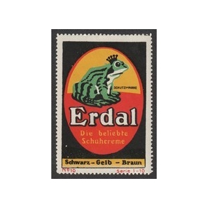 https://www.poster-stamps.de/4098-4415-thickbox/erdal-serie-1-nos-1-10.jpg