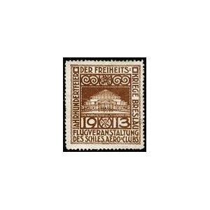 http://www.poster-stamps.de/410-416-thickbox/breslau-1913-jahrhundertfeier-freiheitskriege-braun.jpg