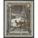 Hoffmann's Stärke (WK 31)