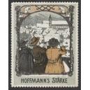 Hoffmann's Stärke (WK 32)