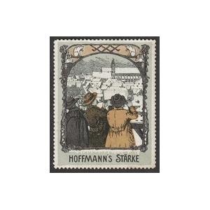 http://www.poster-stamps.de/4108-4434-thickbox/hoffmann-s-starke-wk-32.jpg