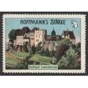 Hoffmann's Stärke (Serie Schlösser) Schloss Lenzburg