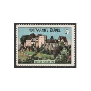 http://www.poster-stamps.de/4109-4435-thickbox/hoffmann-s-starke-serie-schlosser-schloss-lenzburg.jpg