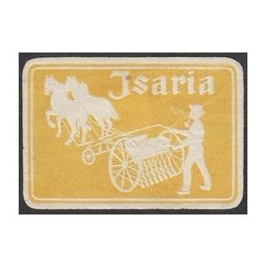 http://www.poster-stamps.de/4110-4436-thickbox/isaria-heuwender-orange.jpg