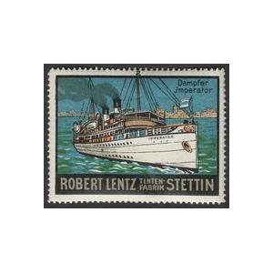 http://www.poster-stamps.de/4116-4442-thickbox/lentz-tinten-fabrik-stettin-02-dampfer-imperator.jpg