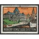 Lentz Tinten-Fabrik Stettin 03 Museum