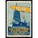 Frankfurt 1909 ILA