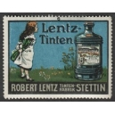 Lentz Tinten-Fabrik Stettin 06