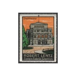 http://www.poster-stamps.de/4123-4449-thickbox/lentz-tinten-fabrik-stettin-09-stadttheater.jpg