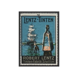 http://www.poster-stamps.de/4126-4452-thickbox/lentz-tinten-fabrik-stettin-12-segelschiff.jpg