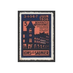 http://www.poster-stamps.de/4128-4454-thickbox/lons-le-saunier-1936-journees-jurassiennes-wk-01.jpg