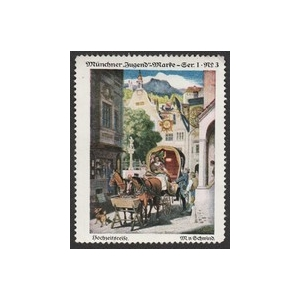 http://www.poster-stamps.de/4135-4461-thickbox/munchner-jugend-marke-ser-i-no-03-hochzeitsreise.jpg