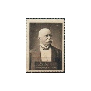 http://www.poster-stamps.de/414-420-thickbox/graf-zeppelin-wk-02.jpg