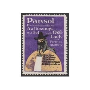https://www.poster-stamps.de/4142-4468-thickbox/pansol-auflosungsmittel-lila.jpg