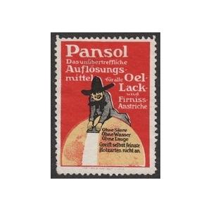 https://www.poster-stamps.de/4143-4469-thickbox/pansol-auflosungsmittel-rot.jpg