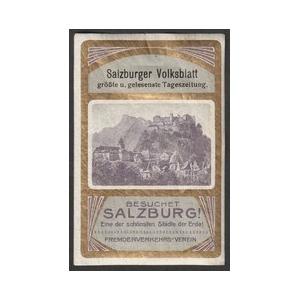 http://www.poster-stamps.de/4146-4472-thickbox/salzburger-volksblatt-wk-01.jpg