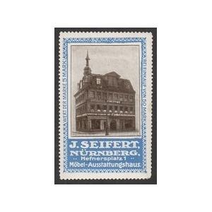 https://www.poster-stamps.de/4149-4475-thickbox/seifert-nurnberg-mobel-ausstattungshaus.jpg