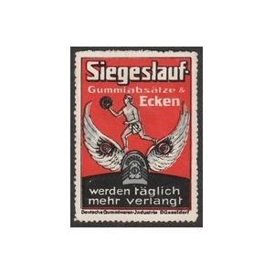 http://www.poster-stamps.de/4150-4476-thickbox/siegeslauf-gummiabsatze-ecken-wk-01.jpg