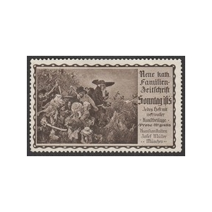 http://www.poster-stamps.de/4153-4479-thickbox/sonntag-ist-s-wk-01.jpg