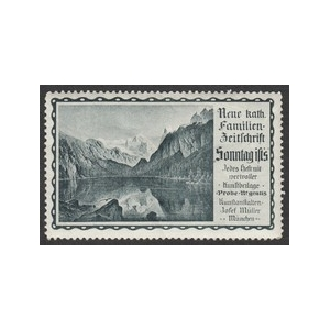 http://www.poster-stamps.de/4157-4483-thickbox/sonntag-ist-s-wk-05.jpg