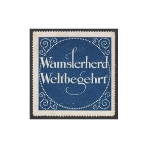 https://www.poster-stamps.de/4167-4493-thickbox/wamslerherd-weltbegehrt-blau.jpg