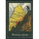 Alpen (Serie A) Bettelwurfspitze