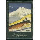 Alpen (Serie A) Grossglockner