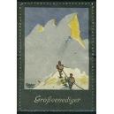 Alpen (Serie A) Grossvenediger