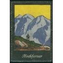 Alpen (Serie A) Hochferner