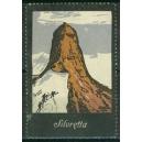 Alpen (Serie A) Silvretta