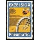 Excelsior Pneumatic (Fahrrad)