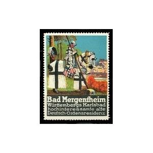 http://www.poster-stamps.de/4213-4537-thickbox/bad-mergentheim-wurttembergs-karlsbad-wk-01.jpg