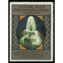 Bad Oeynhausen Westfalen ... (WK 01 - Brunnen)