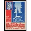 Bad Oldesloe Holstein, Ruhe und Erholung im Tal der Trave  ...