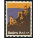 Baden-Baden (WK 01)