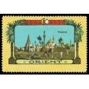 Bagdad Orient (WK 01)