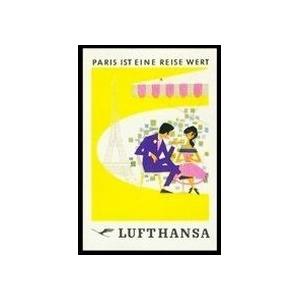 https://www.poster-stamps.de/422-428-thickbox/lufthansa-paris-ist-eine-reise-wert.jpg