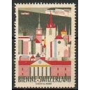 Bienne Switzerland (WK 01)