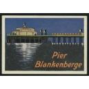 Blankenberge Pier (WK 03)