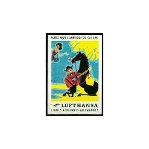 http://www.poster-stamps.de/423-429-thickbox/lufthansa-partez-pour-l-amerique-du-sud-par.jpg