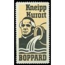 Boppard Kneipp Kurort (WK 01)