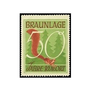 http://www.poster-stamps.de/4234-4558-thickbox/braunlage-50-jahre-kurort-eichhornchen.jpg