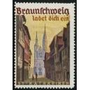 Braunschweig ladet dich ein (WK 02) St. Katharinen