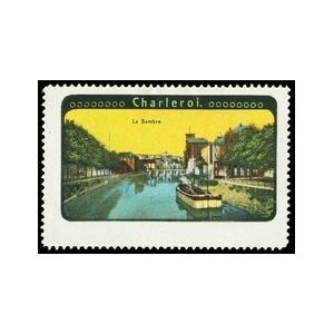 http://www.poster-stamps.de/4239-4563-thickbox/charleroi-la-sambre.jpg