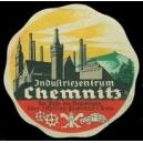 Chemnitz Industriezentrum ... (WK 01)